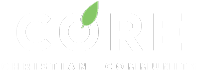 CORE Christian Community Logo