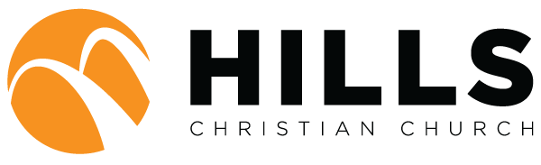 Hills Christian Church