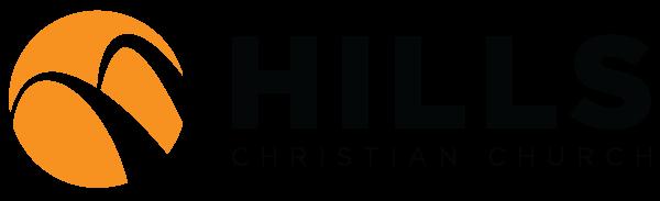 Hills Christian Church
