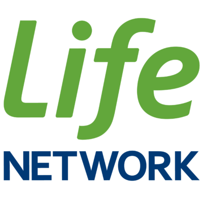 Life Network | CORE Christian Community