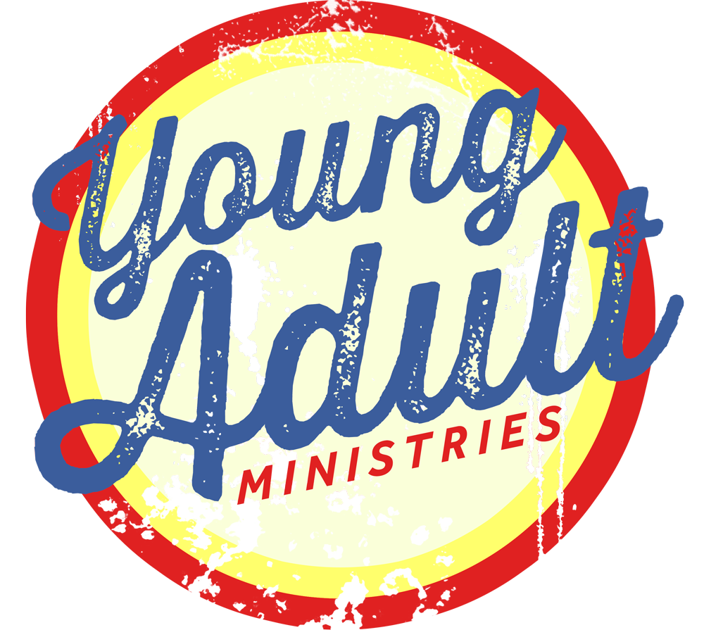 Young Adult Ministry | CORE Christian Community